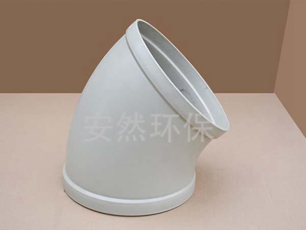 pp弯头 (5)