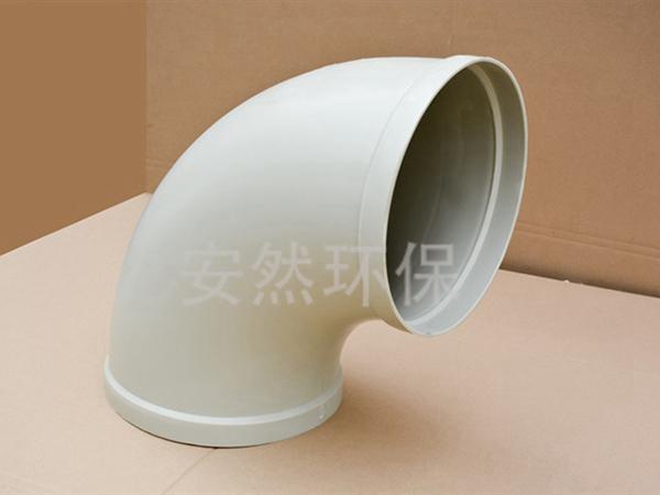 pp弯头 (3)
